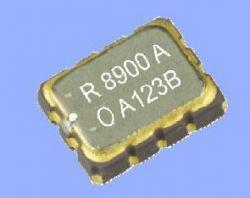 EPSON X1B000301000214