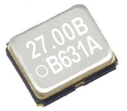 EPSON Q33210BD0000400