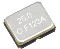EPSON X1G004171001712