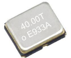 EPSON X1G003621002612