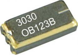 EPSON X1B000211000114