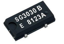 EPSON Q3102JC01000100