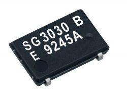 EPSON Q3102JF01000100