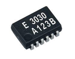 EPSON Q3102LC02000514