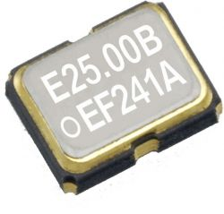 EPSON Q33310FD0016414