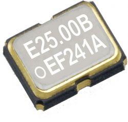 EPSON Q33310N70004600