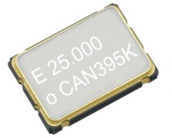 EPSON X1G004451002212