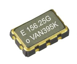 EPSON X1G004261000600