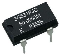 EPSON Q32531011018500