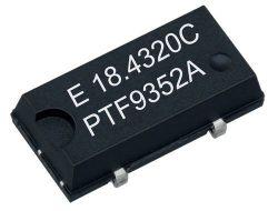 EPSON Q33636F31019300