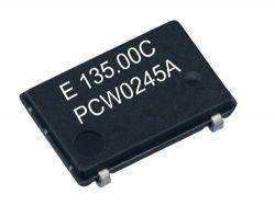 EPSON Q33645W41000700