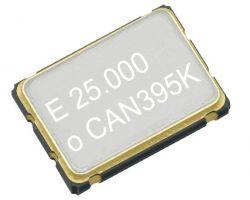EPSON X1G004501001500