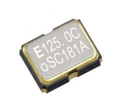 EPSON Q3321CE40010400