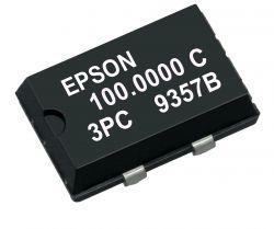 EPSON Q3306JA21002300