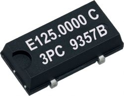 EPSON Q3307JC_41,666667 PCB