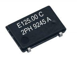 EPSON Q3308JF71011600