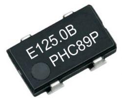 EPSON Q3323LB_25.000000