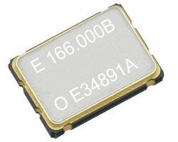 EPSON X1G003  24,000000M 3,3V PCL