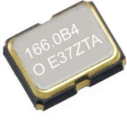 EPSON Q33519E00000114