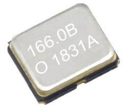 EPSON X1G004001001814