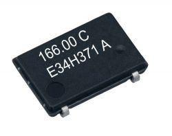 EPSON X1G003022000100
