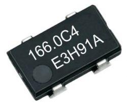 EPSON X1G003301000114