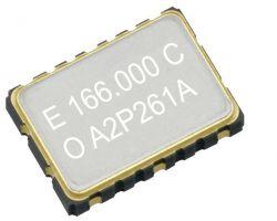 EPSON Q33318010003000