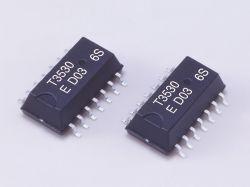 EPSON Q3721SA02000100