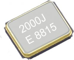 EPSON X1E000021097914
