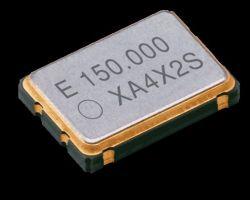 EPSON Q3851CA00002200