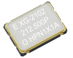 EPSON X1M000341000711