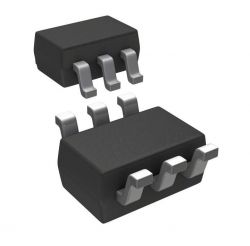 LITTELFUSE SP3002-04JTG