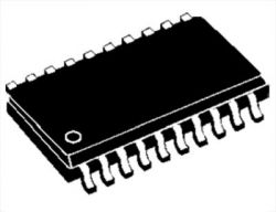 RENESAS UPD78F9222MC-5A4-A