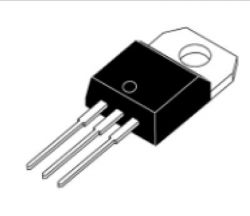 DIODES INC SBR2045CT