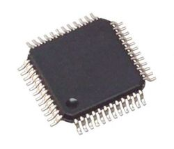 MICROCHIP COM20022I-HT