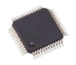 ST L99ASC03GTR