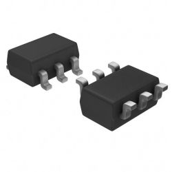DIODES INC DT2042-04TS-7