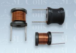 3L DRH3525-390K-UL