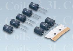 3L MF1112-680K