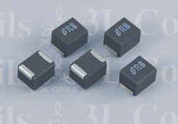 3L SMDWCM3216S-601-2P