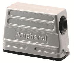 AMPHENOL C146 10F025 000 2