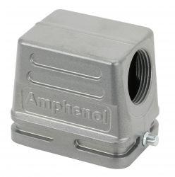 AMPHENOL C146 21R006 506 1
