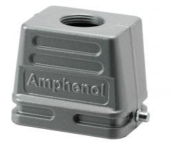 AMPHENOL C146 21R006 606 1