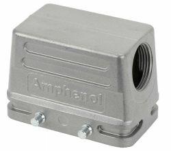 AMPHENOL C146 21R010 500 1
