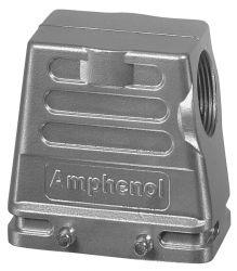 AMPHENOL C146 21R010 500 8