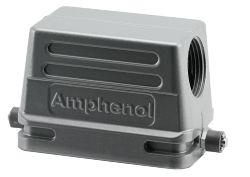 AMPHENOL C146 21R010 506 1