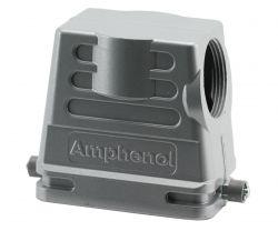 AMPHENOL C146 21R010 506 8