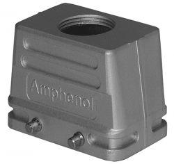 AMPHENOL C146 21R010 600 1