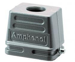 AMPHENOL C146 21R010 606 1