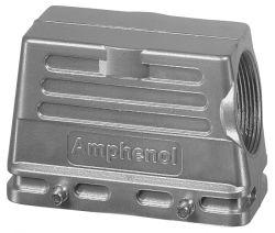 AMPHENOL C146 21R016 500 1